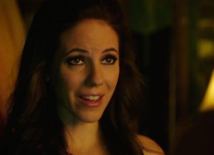 Watch Lost Girl Season 5 Episode 5 Online
