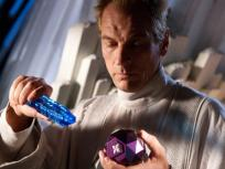 Smallville Season 9 Episode 7