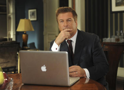 Watch 30 Rock Season 7 Episode 6 Online