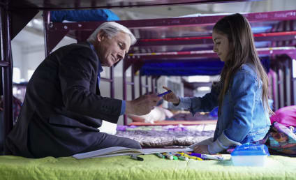 NCIS Season 15 Episode 19 Review: The Numerical Limit