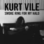 Kurt vile runner ups