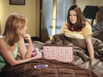 Drop Dead Diva Season 5 Episode 5