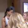 Watch Dance Moms Online: Season 7 Episode 22