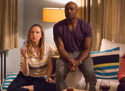 Watch Rosewood Season 1 Episode 10 Online