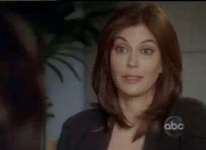 Watch Desperate Housewives Season 7 Episode 16 Online