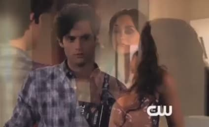 Gossip Girl Sneak Peek: You Might Not Wanna Read That ...