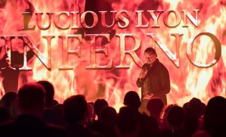 Into the Inferno - Empire Season 3 Episode 10