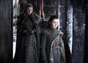 Game of Thrones: Multiple Endings Planned!