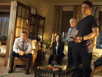 Blue Bloods Season 3 Episode 23