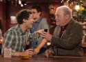 Brooklyn Nine-Nine: Watch Season 1 Episode 8