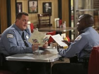Mike & Molly Season 5 Episode 6