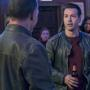 Watch Chicago PD Online: Season 4 Episode 8