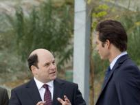 Franklin & Bash Season 1 Episode 6