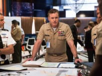The Last Ship Season 5 Episode 3