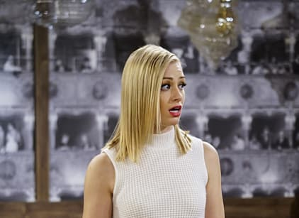 Watch 2 Broke Girls Season 6 Episode 11 Online