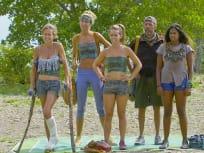 Survivor Season 29 Episode 13