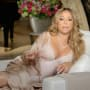 Mariah Carey in Mariah's World Season 1