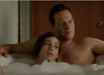 Watch Masters of Sex Season 3 Episode 9 Online