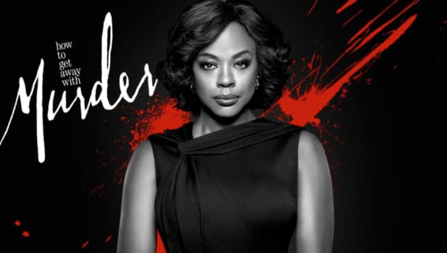 how to get away with murder episode guide
