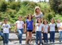 Watch Kate Plus 8 Online: Season 4 Episode 7