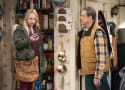 Watch The Conners Online: Season 1 Episode 11
