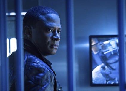 Watch Arrow Season 4 Episode 11 Online
