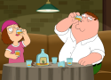 Watch Family Guy Online: Season 16 Episode 8