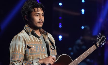 American Idol: Arthur Gunn Sheds Light on Sudden Exit, Citing 'Personal Morals' and 'Unpleasant' Experiences