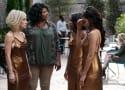 Watch Star Online: Season 2 Episode 4