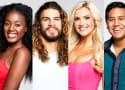 Big Brother 21: First Impressions of the Cast