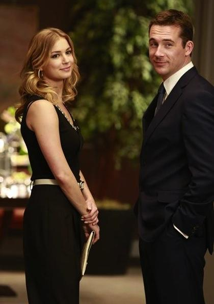 Emily and Aiden Pic