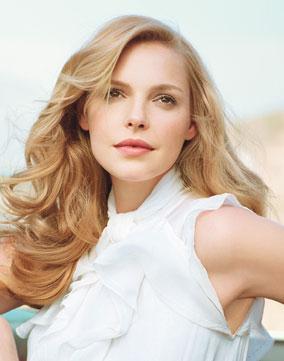 Beautiful Katherine Heigl