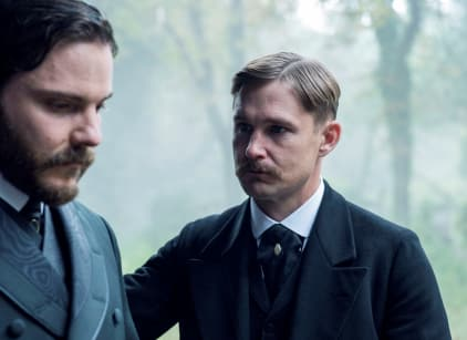 Watch The Alienist Season 1 Episode 9 Online