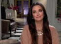 Watch The Real Housewives of Beverly Hills Online: Season 8 Episode 8