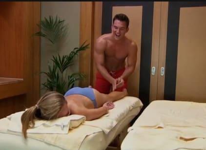 Watch The Bachelorette Season 15 Episode 10 Online