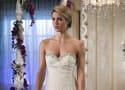 Watch Arrow Online: Season 4 Episode 16