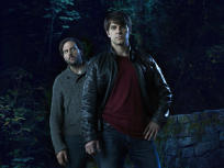 Grimm Season 1 Episode 2