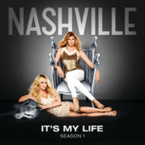 It's My Life (feat. Connie Britton)