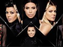 Keeping Up with the Kardashians Season 14 Episode 11