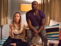 Rosewood Season 1 Episode 10