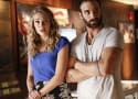 Watch No Tomorrow Online: Season 1 Episode 5