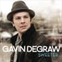 Gavin degraw soldier