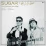 Sugar and the hi lows show and tell