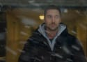New Amsterdam Promo: Winter is HERE!!