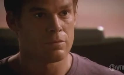 "Dexter Clips: ""Teenage Wasteland"""