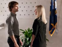 Covert Affairs Season 4 Episode 12