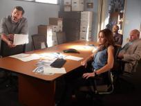 Rosewood Season 2 Episode 2