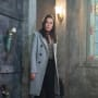 Tessa Finds The Hidden Lair  - Charmed (2018) Season 1 Episode 19