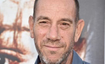 Miguel Ferrer Dies: NCIS: Los Angeles Star Was 61
