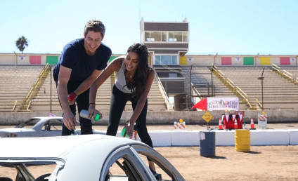 Watch The Bachelor Online: Season 22 Episode 2